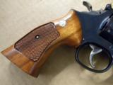 Vintage Smith & Wesson Model 19-6 .357 Magnum - 3 of 7