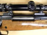 Remington 700 BDL Custom Deluxe 7mm Rem. Magnum - 8 of 9