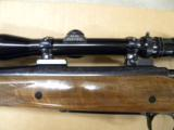 Remington 700 BDL Custom Deluxe 7mm Rem. Magnum - 6 of 9
