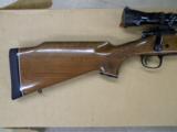Remington 700 BDL Custom Deluxe 7mm Rem. Magnum - 4 of 9