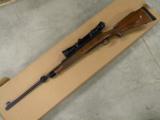 Remington 700 BDL Custom Deluxe 7mm Rem. Magnum - 2 of 9