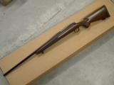 Remington 700 .300 Weatherby Magnum - 2 of 6