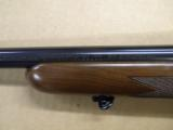 Remington 700 .300 Weatherby Magnum - 6 of 6