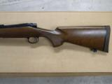 Remington 700 .300 Weatherby Magnum - 3 of 6
