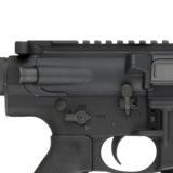 Smith & Wesson Model M&P10 .308 Win. CO, MA & NJ Compliant 811310 - 2 of 5
