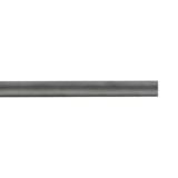 Smith & Wesson Model M&P10 .308 Win. CO, MA & NJ Compliant 811310 - 5 of 5