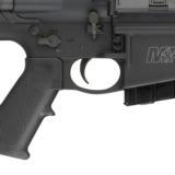 Smith & Wesson Model M&P10 .308 Win. CO, MA & NJ Compliant 811310 - 3 of 5