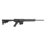 Smith & Wesson Model M&P10 .308 Win. CO, MA & NJ Compliant 811310 - 1 of 5