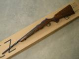 CZ-USA CZ 455 American Walnut .22 LR 02110 - 2 of 6