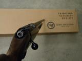 CZ-USA CZ 455 American Walnut .22 LR 02110 - 6 of 6