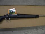 Remington Model 700 XCR Stainless 7mm-08 Rem. - 5 of 5