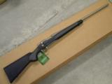 Remington Model 700 XCR Stainless 7mm-08 Rem. - 1 of 5