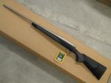 Remington Model 700 XCR Stainless 7mm-08 Rem. - 2 of 5