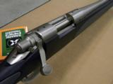 Remington Model 700 XCR Stainless 7mm-08 Rem. - 4 of 5