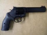 Smith & Wesson Model 386 XL Hunter .357 Magnum - 2 of 6