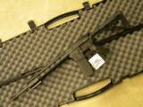 Daniel Defense DDM4v7 5.56 NATO AR-15 - 2 of 5