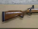 Remington Model 700 Deluxe 7mm Remington Magnum - 4 of 6