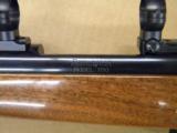 Remington Model 700 Deluxe 7mm Remington Magnum - 6 of 6