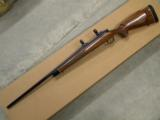 Remington Model 700 Deluxe 7mm Remington Magnum - 2 of 6