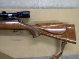 1966 Remingon Model 700 .30-06 Springfield - 3 of 6