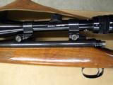 1966 Remingon Model 700 .30-06 Springfield - 6 of 6