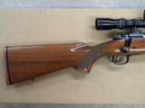 Winchester Model 70 XTR .300 Weatherby Magnum - 4 of 9