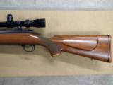 Winchester Model 70 XTR .300 Weatherby Magnum - 3 of 9