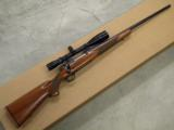 Winchester Model 70 XTR .300 Weatherby Magnum - 1 of 9