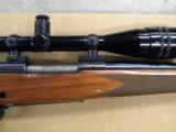 Winchester Model 70 XTR .300 Weatherby Magnum - 5 of 9