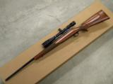 Winchester Model 70 XTR .300 Weatherby Magnum - 2 of 9