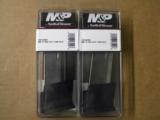 Smith & Wesson M&P 14 Round .45ACP/AUTO Magazine - 1 of 3