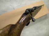 Savage Model 11 .300 Winchester Short Magnum - 6 of 6