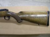 Savage Model 11 .300 Winchester Short Magnum - 3 of 6