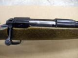 Savage Model 11 .300 Winchester Short Magnum - 5 of 6