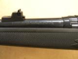 Savage Model 111F .30-06 Springfield - 4 of 6