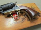 Uberti Millenium 1873 Single-Action Cattleman .45 Colt - 3 of 8