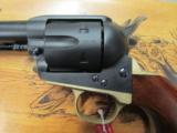 Uberti Millenium 1873 Single-Action Cattleman .45 Colt - 5 of 8