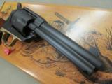 Uberti Millenium 1873 Single-Action Cattleman .45 Colt - 6 of 8