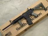 Smith & Wesson M&P15 MagPul FOL AR-15 Build 5.56/.223 - 2 of 5