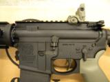 Smith & Wesson M&P15 MagPul FOL AR-15 Build 5.56/.223 - 4 of 5