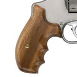 Smith & Wesson Performance Center Model 627 8-Shot .357 Magnum - 5 of 5