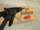Bushmaster Carbon 15 AR-15 Optics Ready 5.56/.223 Rem. - 5 of 5