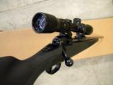 Savage Model 11 7mm-08 Remington 42595 - 6 of 6