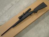 Savage Model 11 7mm-08 Remington 42595 - 2 of 6