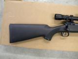 Savage Model 11 7mm-08 Remington 42595 - 4 of 6