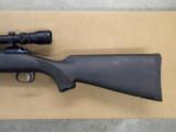 Savage Model 11 7mm-08 Remington 42595 - 3 of 6