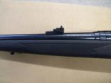 Savage Model 11 7mm-08 Remington - 3 of 6