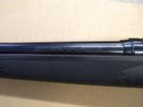 Savage Model 11 7mm-08 Remington 63029 - 4 of 6