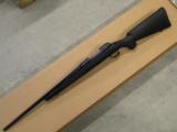 Savage Model 11 7mm-08 Remington 63029 - 2 of 6