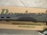 Remington Model 700 VTR .308 Win OD Green - 3 of 6